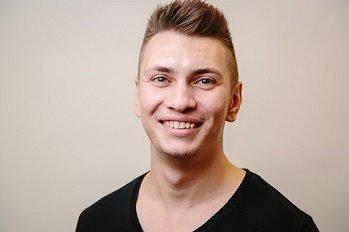 Andrei C.