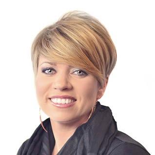 Sara Marie
