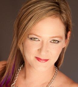 Crystal Manley-Stewart - Stylist