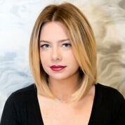 Alexandra P