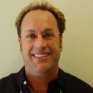 Michael Hansinger