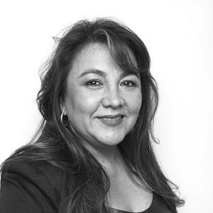 Giovanna Ramos