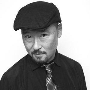 Kojiro Doi