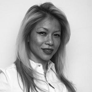 Sandra Tran