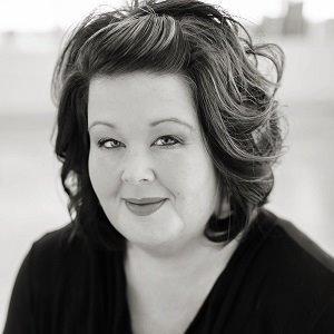 Kristy White