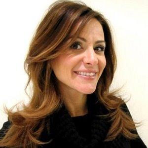 Stefanie Cooper