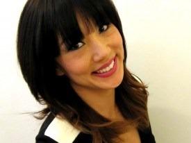 Connie Yun