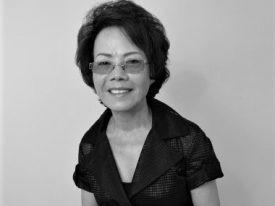 Karen Vuong