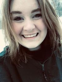 Jessica Rader