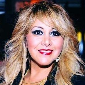 Darlene Gutierrez
