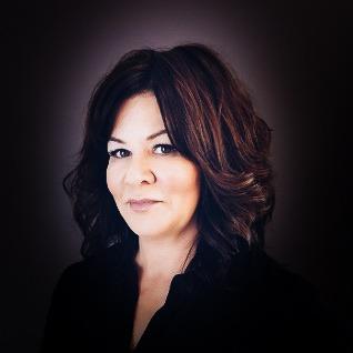 Michelle Meunier