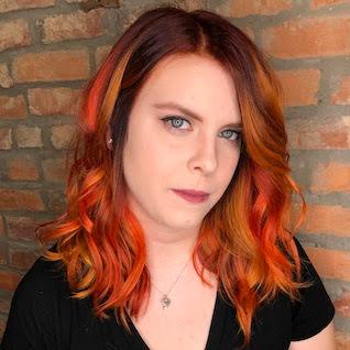 Megan Lea