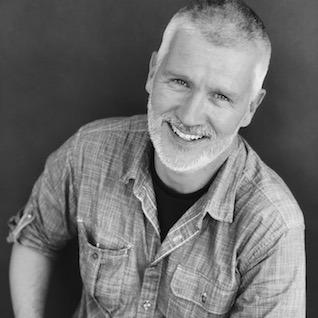 Dave Stuart