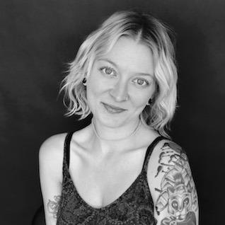 Kayla Baum Lowe