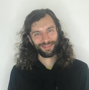 Matt Edelblute