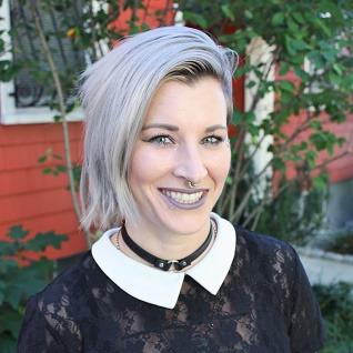 Erin Brassil
