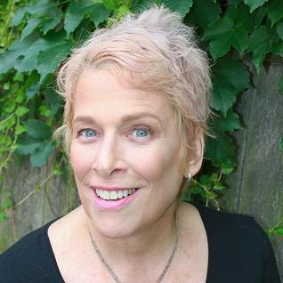 Randy Sue Morse