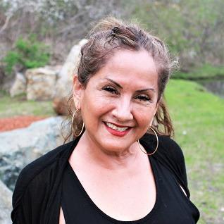 Juana Norton