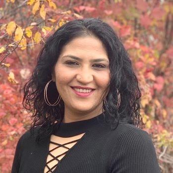 Sonia Bittar