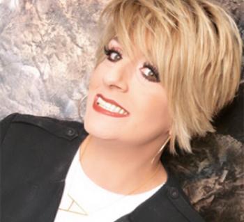 Stacy Schroeder