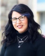 Karla Barron