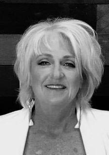 Denise Whitney