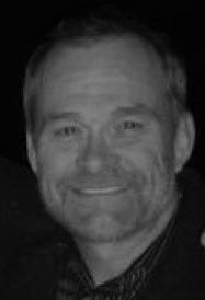 Tim Luter