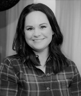 Gabrielle Tillman
