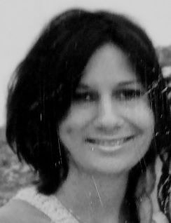Cheri Kreutz