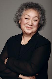 Shin Kyung