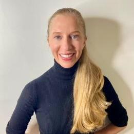 Kristen Sharkovitz