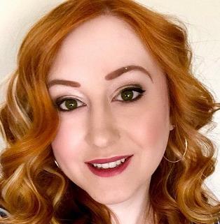 Kat Warren