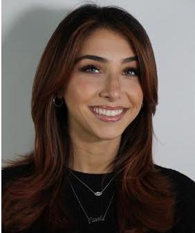 Danielle Rinaldi