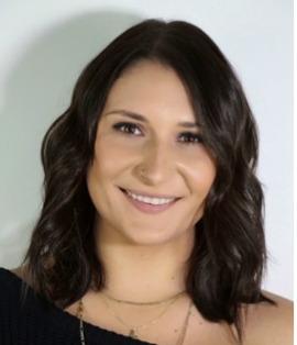 Alyssa Tirri