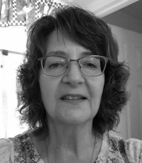 Jane Flanakin