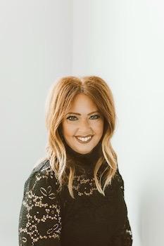 Laura Lindsey
