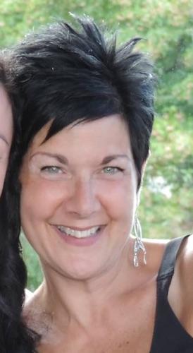 Karen Bertuzzi