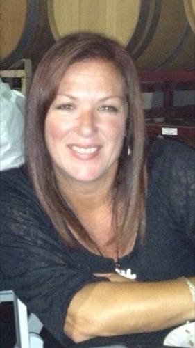 Angela Golding